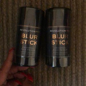 Other - Revolution pro Blur sticks